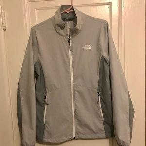 North Face Women's Jacket Sz L